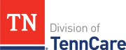 TN Division of TennCare ColorPMS