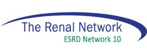 The Renal Network