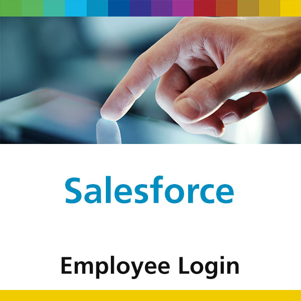 Portal Salesforce