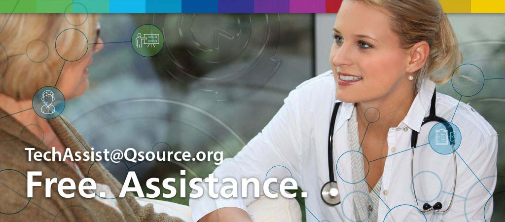 Free Assistance