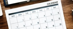 The Deadline to Submit MIPS Year 2 (2018) Date Nears