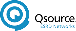 ESRD Network 10 Logo Transparent