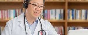 Medicare Coverage and Payment of Virtual Services